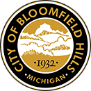 City of Bloomfield Hills, Michigan